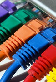 res-com-wiring