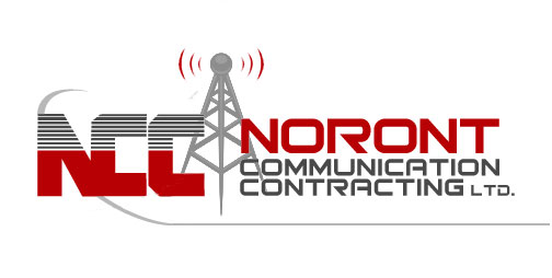 Noront Communication Contracting